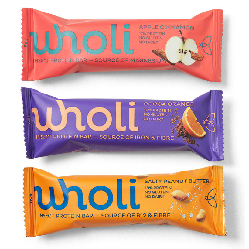 Wholi_Bars_Photo_shoot_Mixed_-820x820px_No_Label